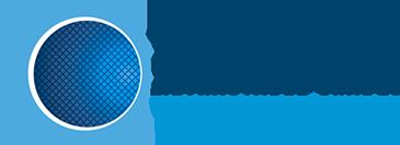 suncontrol-logo.png
