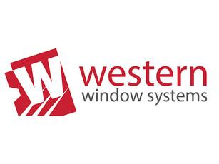 WesternLogo1.jpg