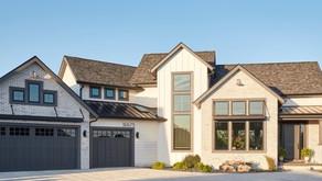 5 Exterior Window Trim Ideas to Enhance Your Home