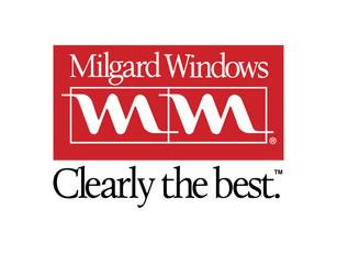 Milgad_Logo.jpg