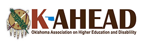 Oklahoma Association on Higher Education and Disabliity