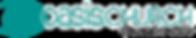 Oasis_Logo_COLOR_web_no_background.png