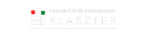 MÉPK logo
