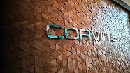 corvin5_teljes.jpg