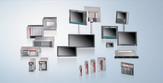 Beckhoff ipari számítógépek
