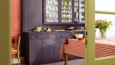 Dulux - Modernizáld a klasszikus vidéki stílusú konyhát