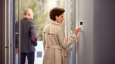 Épületautomatikai megoldások minden épülettípushoz