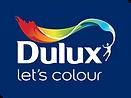 dulux logó.png