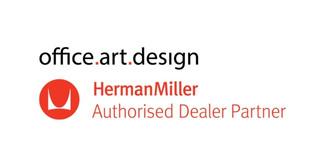 Herman Miller Hivatalos Kereskedő