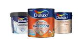 Dulux festékek