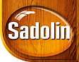 sadolin logo.png