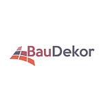BauDekor logo