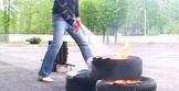 ReinoldMax tűzoltó spray