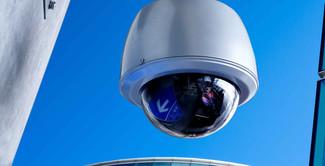 Videómegfigyelő Rendszerek