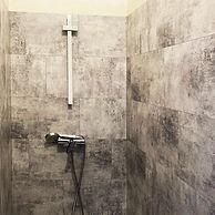 Ceramin fürdőszoba