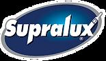 supralux logo.png