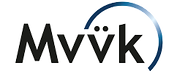 MVUK_logo