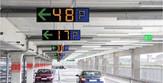 Parkoló menedzsment rendszerek