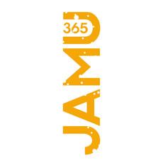 JAMU 365 animation
