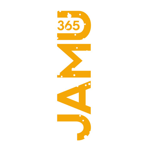 JAMU 365 animation
