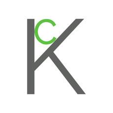 cK animation