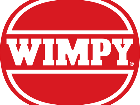 The Wimpy Bar