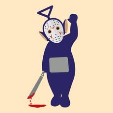 Jason-Tinky Winky