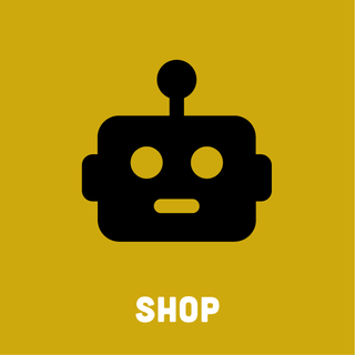 Wix shop icon.png
