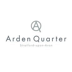 Arden Quarter