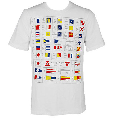 HBC Tshirt
