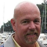 Dave_Schrader_FleetCaptain.jpg