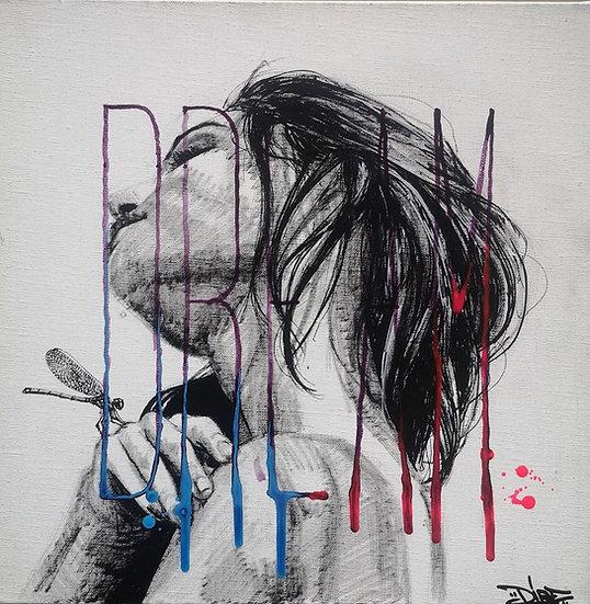 Dire - Dream