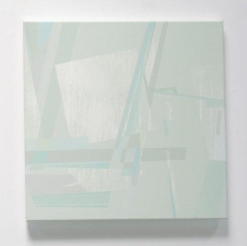 Simon MORDA-COTEL - PM 036
