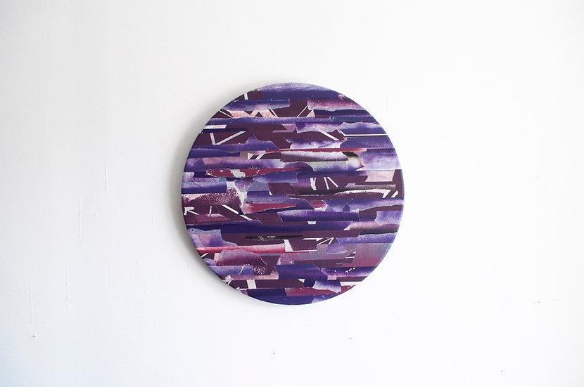 Simon MORDA-COTEL - Circular System 08