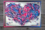 49_Le coeur 75x52.jpg