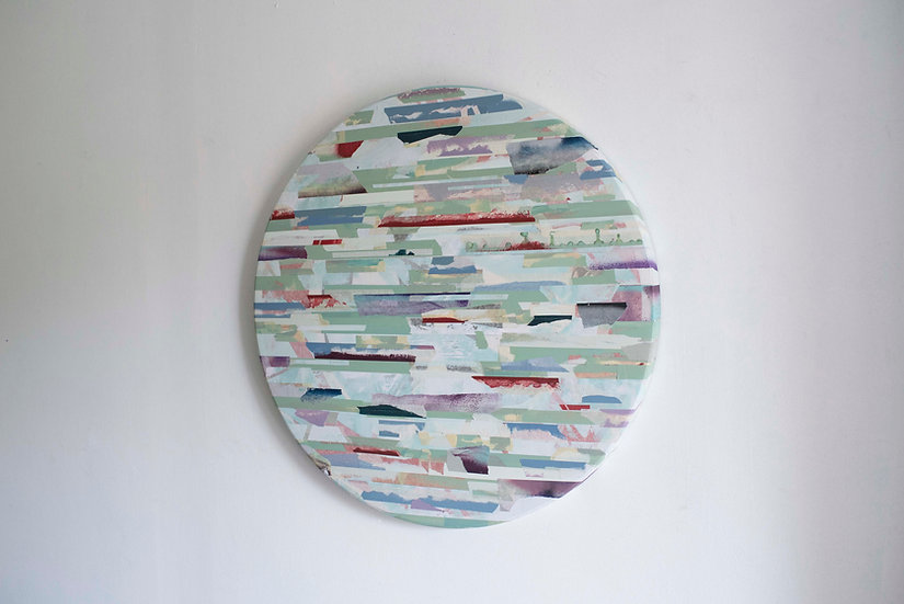 Simon MORDA-COTEL - Circular System 09