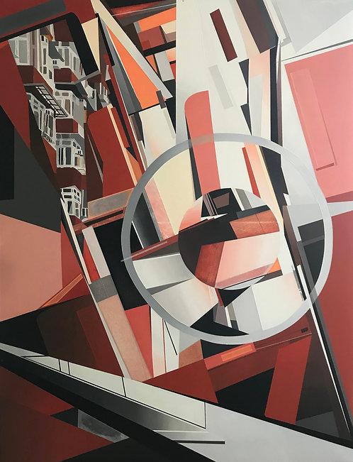 Simon MORDA-COTEL - Architectones 03