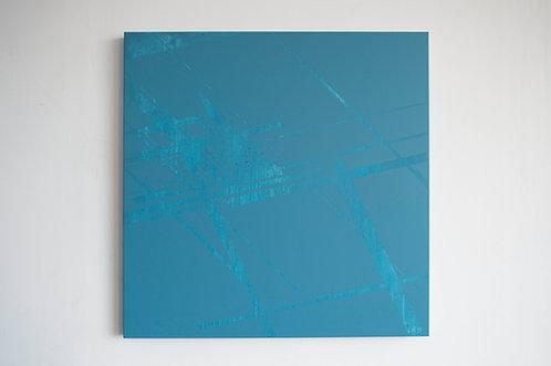 Simon MORDA-COTEL - PM 026