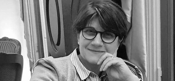 Anna Coccia