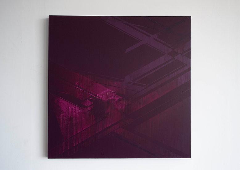 Simon MORDA-COTEL - PM 027
