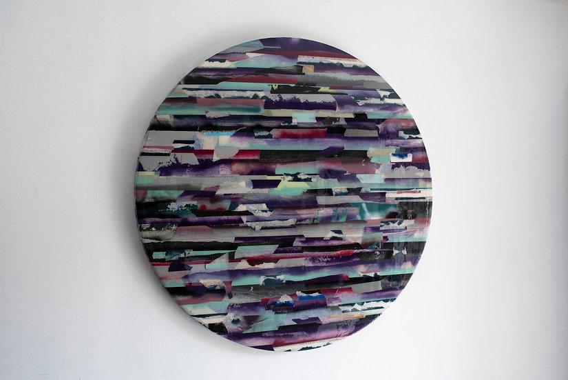 Simon MORDA-COTEL - Circular System 16