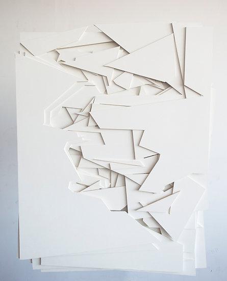 Simon MORDA-COTEL - Sous-ensemble SE04