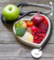 bigstock-Healthy-food-in-heart-and-chol-