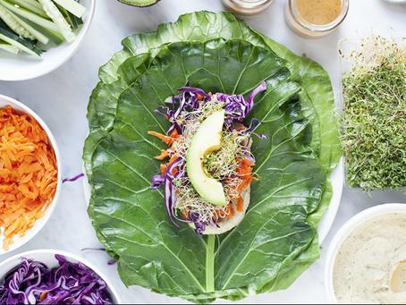 How to Reverse Diabetes: 5 Simple Food Swaps to Help Prevent Diabetes