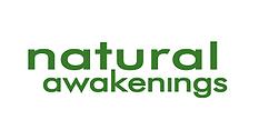 naturalawakenings.png
