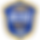 Reno1868_FC_Logo_Hi-Res_large.png