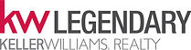 KellerWilliams_Realty_Legendary_Logo_CMY