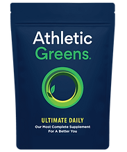 athletic-greens_78a85a8e-88c6-4039-91de-