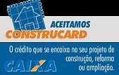 banner_construcard.png