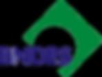 logo_bndes.png